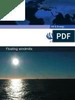 82207741-Floating-Windmills-En.pdf