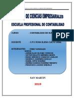 Informe Final Contabilidad Superior