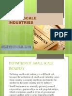smallscaleindustries-160113094006.pdf