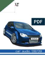 Signat Audio Folder 08