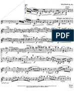 Stark Concerto 3