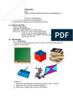 Grade-9-LCTG-3rd-Quarter.pdf