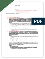 herramientas de software.pdf