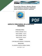 Monografia Auditoria Financiera Falta Indice