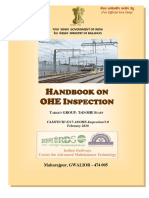 Final Handbook on OHE Inspection.pdf