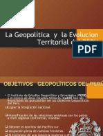 EVOLUCION TERRITORIAL.ppt