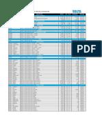 Lista de Precio Escolar-Oficina 15072019 (1) Solita
