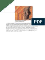 3 - Conceito de Cultura.pdf