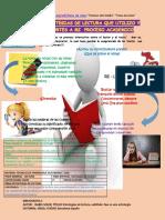 Infografia - Copia