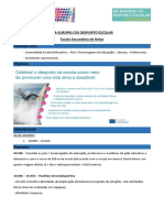 DIA EUROPEU DO DESPORTO ESCOLAR SEC.pdf