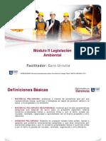 Resumen Decreto 2635