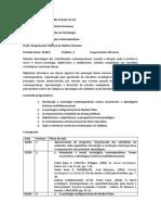 Programa 2019_1(2)