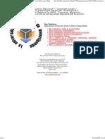 Analisis Comparado de Las Politicas de Acceso (3)