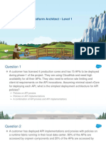 MCPA Cert Review - Questions (1).pptx
