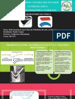 Deformación de una cinta de polietileno.pdf
