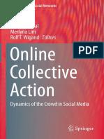 Online Collective Action_ Dynamics of the Crowd in Social Media-Springer-Verlag.pdf