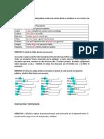 Taller de Redacción y Ortografía i (1) (1)