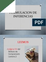 FORMULACION DE INFERENCIAS.pptx