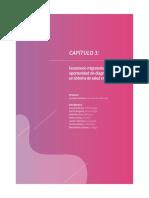 UC_Propone_2018 - Capítulo 3.pdf