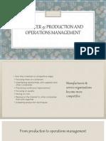 Understanding Business Nickels Chapter 9 PPT
