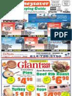 222035_1290369794Moneysaver Shopping Guide