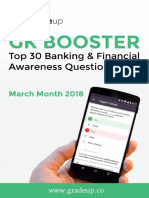 GK Booster Banking Financial Awareness March Month 2018 Eng.pdf-77
