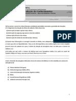 Saude Infantil_UFCD 3274_Teste Global
