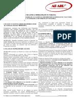 RelatiadeLucruaIMOBILIARILOR-APAIR