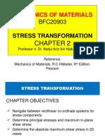 BFC20903_CHAPTER 2A_STRESS TRANSFORMATION (1).pdf