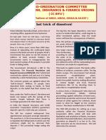 4 CCBIFU Circular on FRDI Bill