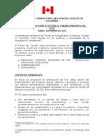 Orientaciones Para Aplicar Al Fcil.abril 2009 Marzo 2010-1