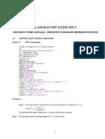 68830474-Lab-Ex-3.doc