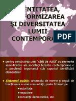 0identitatea_uniformizareasidiversitatealumiicontemporane (1)