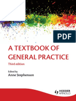 A_TEXTBOOK_OF_GENERAL_PRACTICE_A_TEXTBOO.pdf