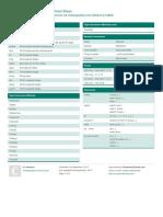 laurence_c.pdf