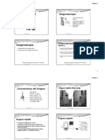 Clase 6 Oxigenoterapia.pdf