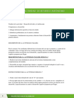 TALLER MODULO PEDAGOGIA INFANTIL SEMAN 3 -1.docx