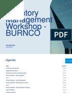 SCM Workshop 6 Inventory Management-V6