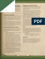 invocation_event_outline.pdf