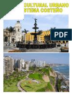 10. Paisajes Culturales Peruanos