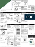810203_a1.pdf