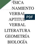 nombres de cursos.docx