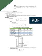 Transpo Printable Lecture2