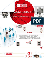 CASO TIMEX II (2)