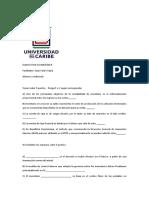 Examen Final Contabilidad II 2
