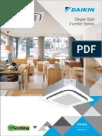 RZR-0215-A.pdf