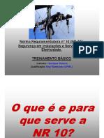 01_Introdução à Segurança com Eletricidade-1.pdf