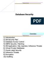 dbsecurity.ppt
