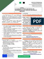 20100301135450 Diptico Recursos TIC