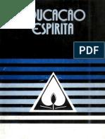 Educacao_Espirita_Revista_no_1_-_PENSE